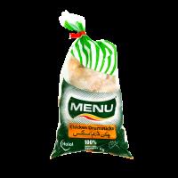 Menu Chicken Drumsticks 1kg