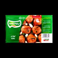 Menu Chicken Kofta - 1000gm
