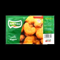 Menu Chicken Nuggets 1kg
