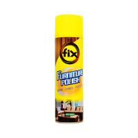 FIX Furniture Polish - 550ml