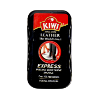 Kiwi Sponge Express Shoe Shine