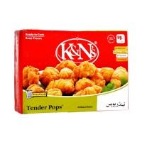 K&N's Tender Pops 260g
