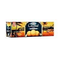 LU Bakeri Coconut (Family Pack)