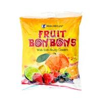 Mitchell's Fruit Bon Bons Candy - 260gm