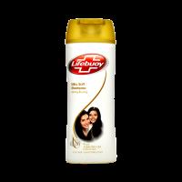 Lifebuoy Silky Soft Shampoo 200ml