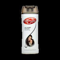 Lifebuoy Anti Hair Fall Shampoo 200ml