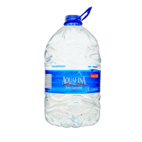 Aquafina 6 Liter