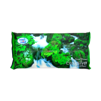 Cool and Cool Exclusive Tissue (Pack of 60)