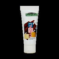 Saeed Ghani Sandal Face Wash 60ml