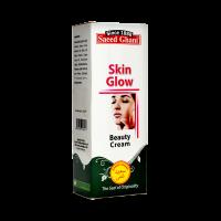 Saeed Ghani Skin Glow Beauty Cream 60ml