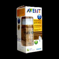 Avent Feeding Bottle 260ml