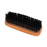 Yuppies Shoe Brush Medium