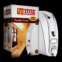 Titiz Plastik Foam Dispenser - 720ml