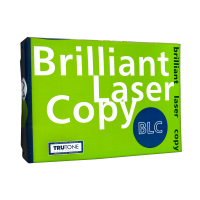 Brilliant laser Copy A4 70gsm (500 Sheets)