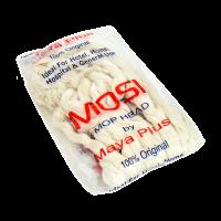 Mosi Mop Refil 350g