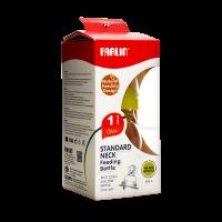 Farlin Feeding Bottle (0month+) - 60ml
