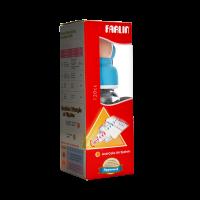 Farlin Anti-colic air system Feeding Bottle - 120ml