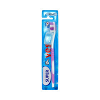 Yes Super Soft Tooth Brush