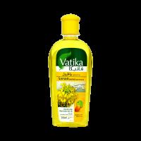 Dabur Vatika Sarson Hair Oil 200ml