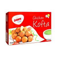 Dawn Chicken Kofta - 267gm