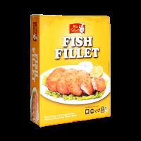 Mon Salwa Fish Fillet - 300gm