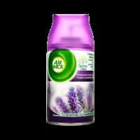Air Wick Purple Lavender Meadow Freshmatic Max Refill - 250ml