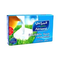 Almarai Cream Cheese 108g (Pack Of 6)