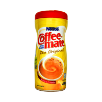 Nestle Coffee Mate Original 400g
