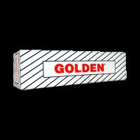 Golden Pvc Cling Film 300cm x 300