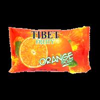 Tibet Fruity Orange Soap - 70gm