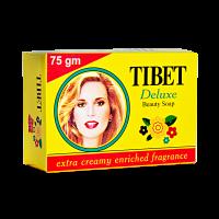 Tibet Deluxe Beauty Soap - 75gm