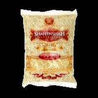 Shahenshah Super Star 1121 Rice - 1kg