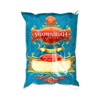 Shahenshah Special Best Quality Rice 1kg