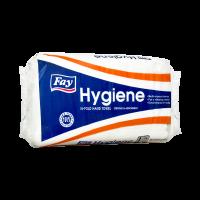 Fay Hygiene N-Fold Hand Towel