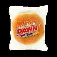 Dawn Fruit Bun Big