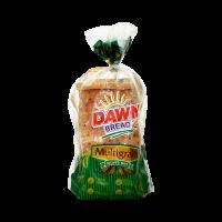 Dawn Bread Multigrain - 400gm