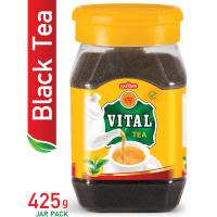 Vital Tea 425g Jar