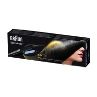 Braun Satin . Hair7 Straightener (ES2)