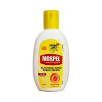Mospel Mosquito Repellent - 45ml