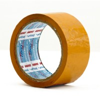 Abro Carton Tape 2inch