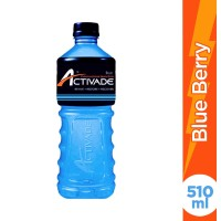 Activade Blue Berry Drink - 510ml