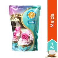 Al-Khubz Maida - 1kg
