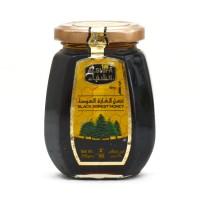 Alshifa Black Forest Honey - 250gm