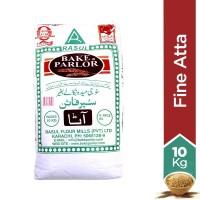 Bake Parlor Fine Atta - 10kg