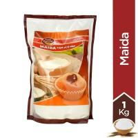 Bake Parlor Maida - 1kg