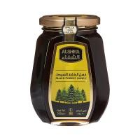 Alshifa Black Forest Honey - 500gm