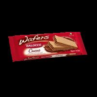 Balocco Cacao Wafers - 175gm