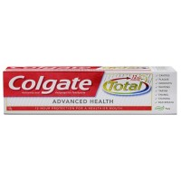 Colgate Total Advanced Health ToothPaste - 150gm
