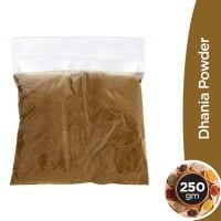 Dhania Powder - 250gm