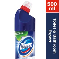 Domex Toilet Expert Original 500ml